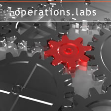 operations.labs